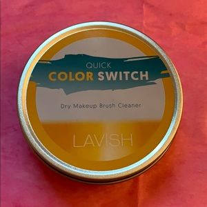 Color Switch by Lavish